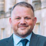 Ian Morris, Claims Expert